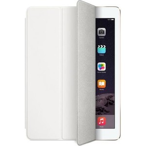 "Чехол Apple 9.7"" iPad Air 2 Smart Cover White (MGTN2ZM/A)"