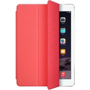 "Чехол Apple 9.7"" iPad Air 2 Smart Cover Pink (MGXK2ZM/A)"