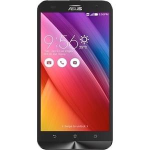 Смартфон Asus Zenfone 2 ZE550KL DS 5.5 White (90AZ00L2-M00480)