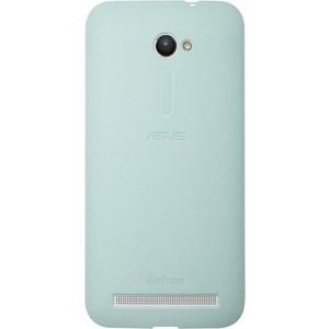 Чехол Asus Bumper Case Blue для ZenFone 2 ZE500CL (90XB00RA-BSL2V0)