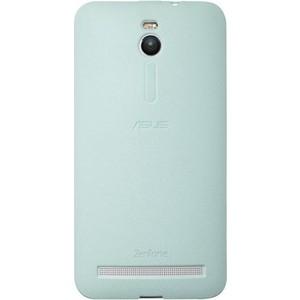 Чехол Asus Bumper Case Blue для ZenFone 2 (90XB00RA-BSL2Y0)
