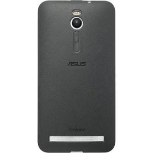 Чехол Asus Bumper Case Black для ZenFone 2 (90XB00RA-BSL2N0)