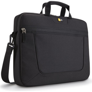 "Сумка Case Logic 15-16"" VNAI-215 Black"