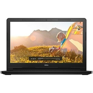 Ноутбук Dell Inspiron 3552 Black (3552-1295)