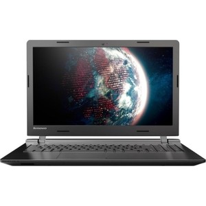 Ноутбук Lenovo IdeaPad B5010 Dark Grey (80QR002QRK)