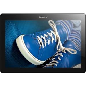 Планшет Lenovo TAB 2 A10-30 Blue (ZA0D0048RU)