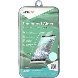 Защитное стекло Onext для Asus Zenfone 2 Laser ZE500KL (40984)