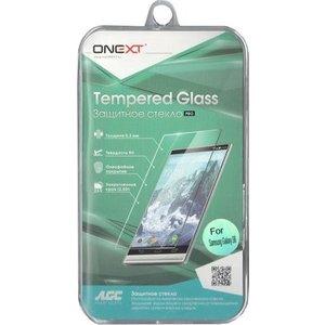 �������� ������ Onext ��� Samsung Galaxy S6 (40909)