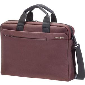 "Сумка Samsonite 17.3"" Red 41U*00*005"