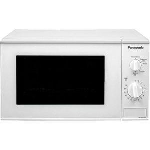 Микроволновая печь Panasonic NN-SM221WZTE микроволновая печь panasonic nn gd382szpe