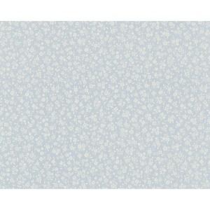 Обои виниловые AS Creation Fleuri Pastel 0,53х10м (93766-3)