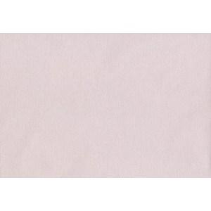Обои виниловые AS Creation Fleuri Pastel 0,53х10м (93767-2)