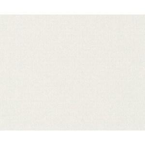 Обои виниловые AS Creation Fleuri Pastel 0,53х10м (93767-4) цена