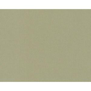 Обои виниловые AS Creation Fleuri Pastel 0,53х10м (93779-1)