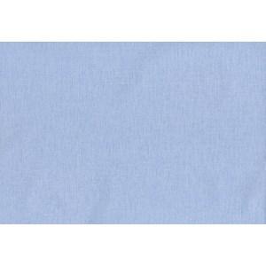 Обои виниловые AS Creation Fleuri Pastel 0,53х10м (93779-4)