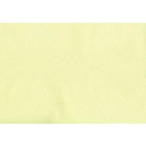 Обои виниловые AS Creation Contzen 4 0,53х10м (95657-1)
