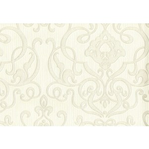 Обои виниловые AS Creation ALVARO 1,06х10м (96229-2) as creation luxury wallpaper 30672 5