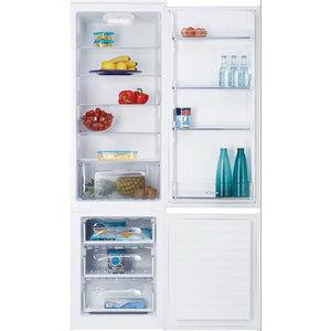 Встраиваемый холодильник Candy CKBC 3350 E/1