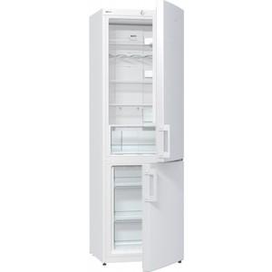 Холодильник Gorenje NRK 6201 CW холодильник автомоб cw unicool 25 1059886