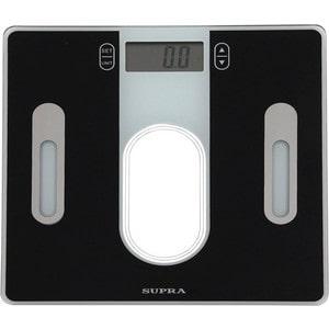Весы Supra BSS-6400