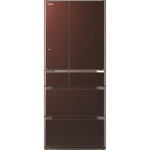 Холодильник Hitachi R-E 6200 U XT