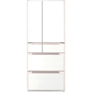 Холодильник Hitachi R-E 6200 U XW
