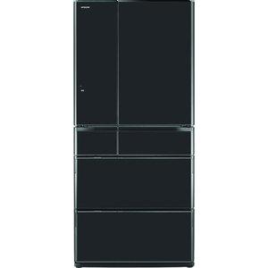 Холодильник Hitachi R-E 6800 U XK