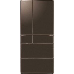 Холодильник Hitachi R-E 6800 U XT