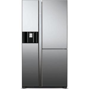 Холодильник Hitachi R-M 702 AGPU4X MIR