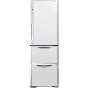 Холодильник Hitachi R-SG 37 BPU GPW