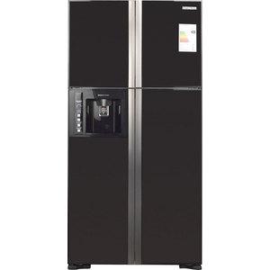 Холодильник Hitachi R-W 722 FPU1X GGR