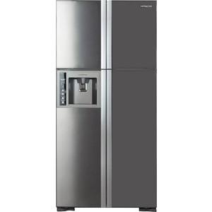 Холодильник Hitachi R-W 722 PU1 INX