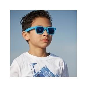 Cолнцезащитные очки Real Kids детские Серф синие (7SURNBL) сапоги детские ortotex ortotex сноубутсы футбол синие