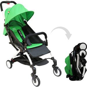 Прогулочная коляска Sweet Baby Mamma Mia Eilat (314060)