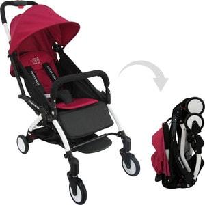 Прогулочная коляска Sweet Baby Mamma Mia Cuba (314059) прогулочные коляски sweet baby mamma mia