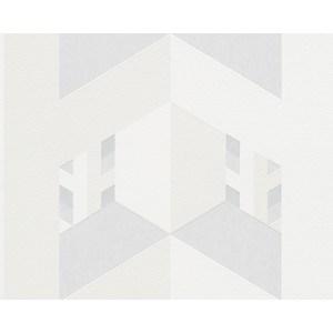 Обои виниловые AS Creation Contzen 4 0,53х10м (95524-3)