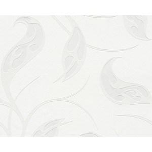 Обои виниловые AS Creation Contzen 4 0,53х10м (95525-2)