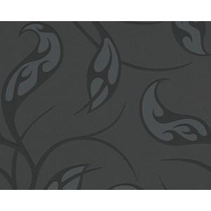 Обои виниловые AS Creation Contzen 4 0,53х10м (95525-3)