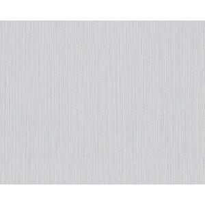 Обои виниловые AS Creation Contzen 4 0,53х10м (95526-3)