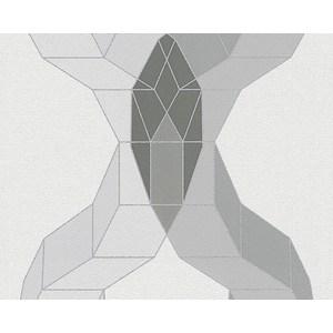 Обои виниловые AS Creation Contzen 4 0,53х10м (95650-2)