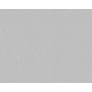 Обои виниловые AS Creation Contzen 4 0,53х10м (95657-3)