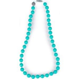 Слингобусы Itzy Ritzy Round Bead Ritzy Turquoise (BEADNECK8099)