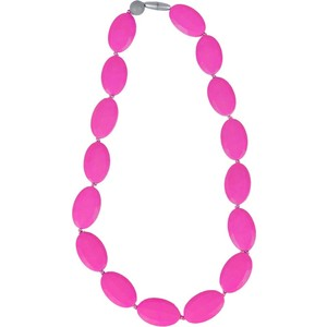 Слингобусы Itzy Ritzy Pebble Hot Pink (PEBNECK8102) цены