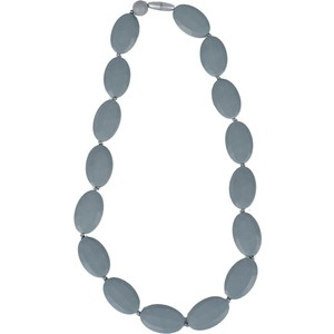 Слингобусы Itzy Ritzy Pebble Gray (PEBNECK8003)