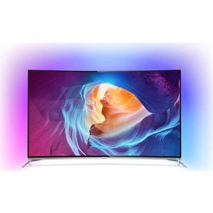 3D и Smart телевизор Philips 65PUS8700