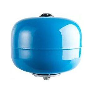 Гидроаккумулятор STOUT 24л (STW-0001-000024)