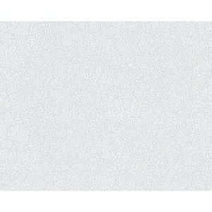 Обои виниловые AS Creation Liberte 0.53 х 10 м (30524-3)