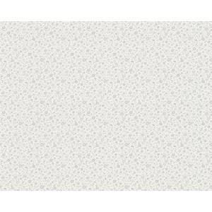 Обои виниловые AS Creation Liberte 0.53 х 10 м (30525-3)