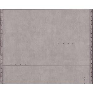 Обои виниловые AS Creation New England 0.53 х 10 м (95964-2)
