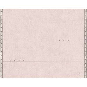 Обои виниловые AS Creation New England 0.53 х 10 м (95964-3)